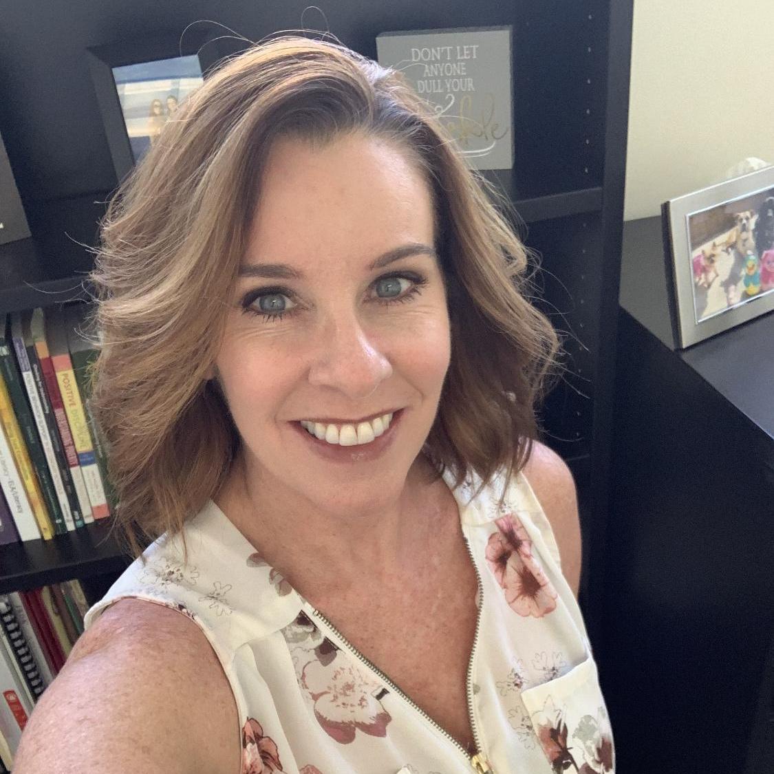Tami Cammarata's Profile Photo