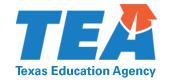 TEA Website