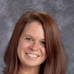 Stefanie O'Brien's Profile Photo
