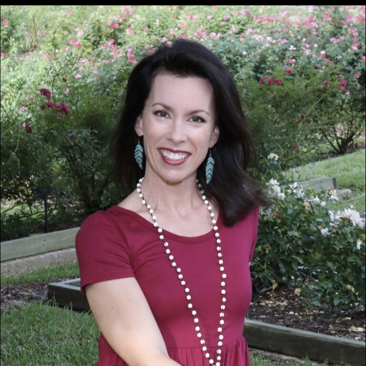 Shara Barry's Profile Photo