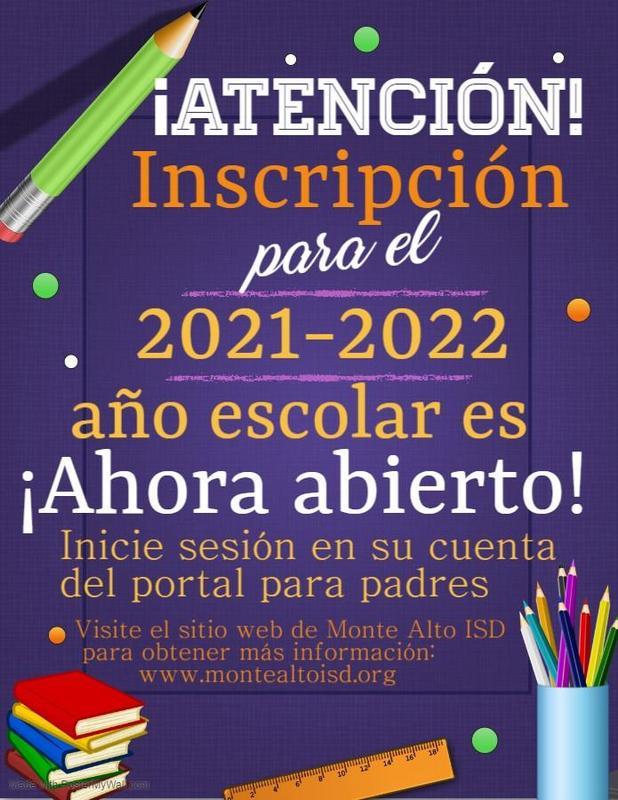 thumbnail_Spanish Registration Flyer.jpg