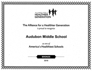America's Healthiest Schools.png