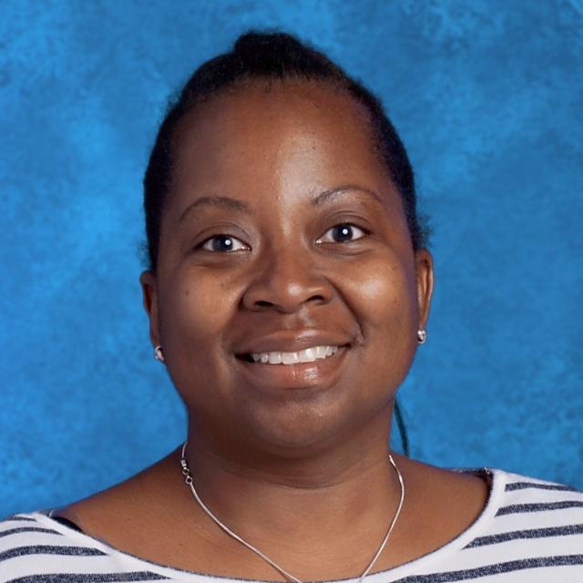 Pamela Massey's Profile Photo