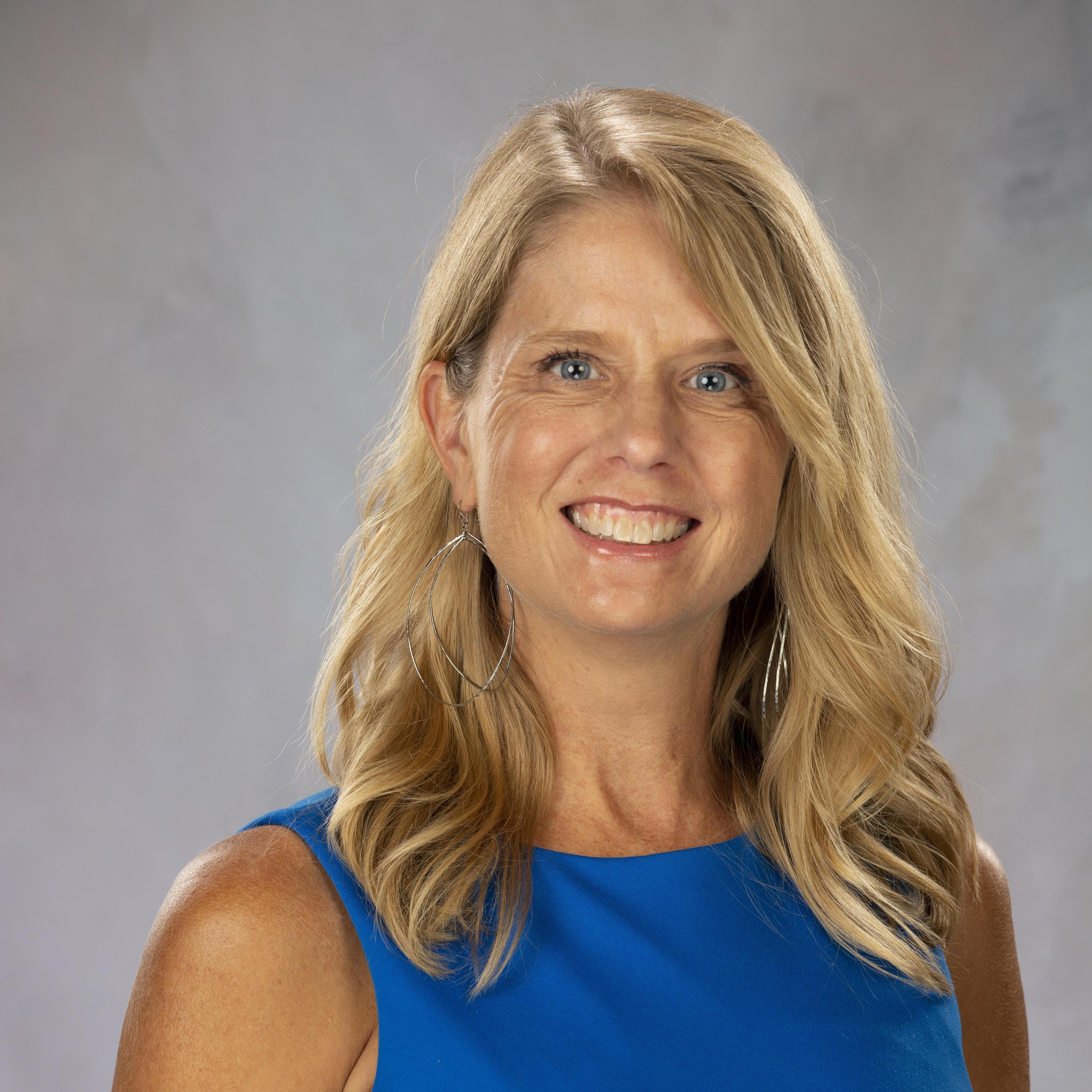 Marilee Peterson's Profile Photo