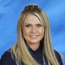 Jennifer Haviland's Profile Photo