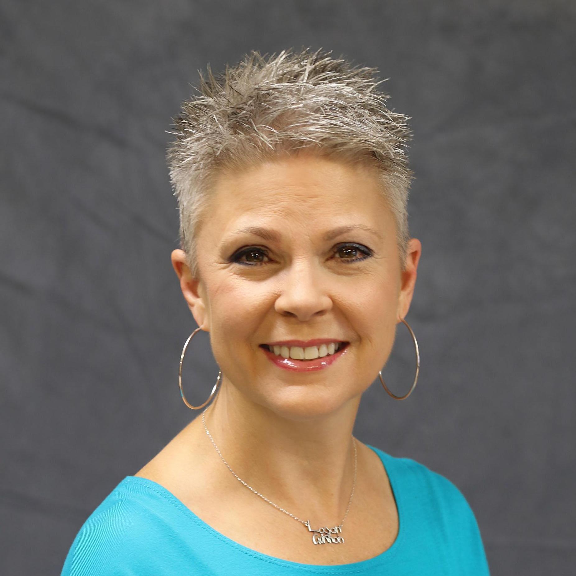 Jennifer Malone's Profile Photo