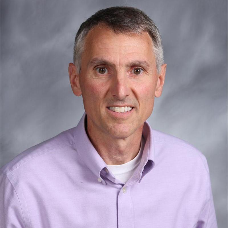 Bruce Frazee's Profile Photo
