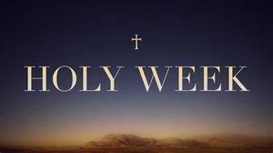 Holy Week pic.jpg