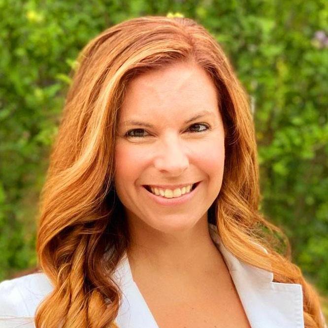 Corrie Zeman's Profile Photo