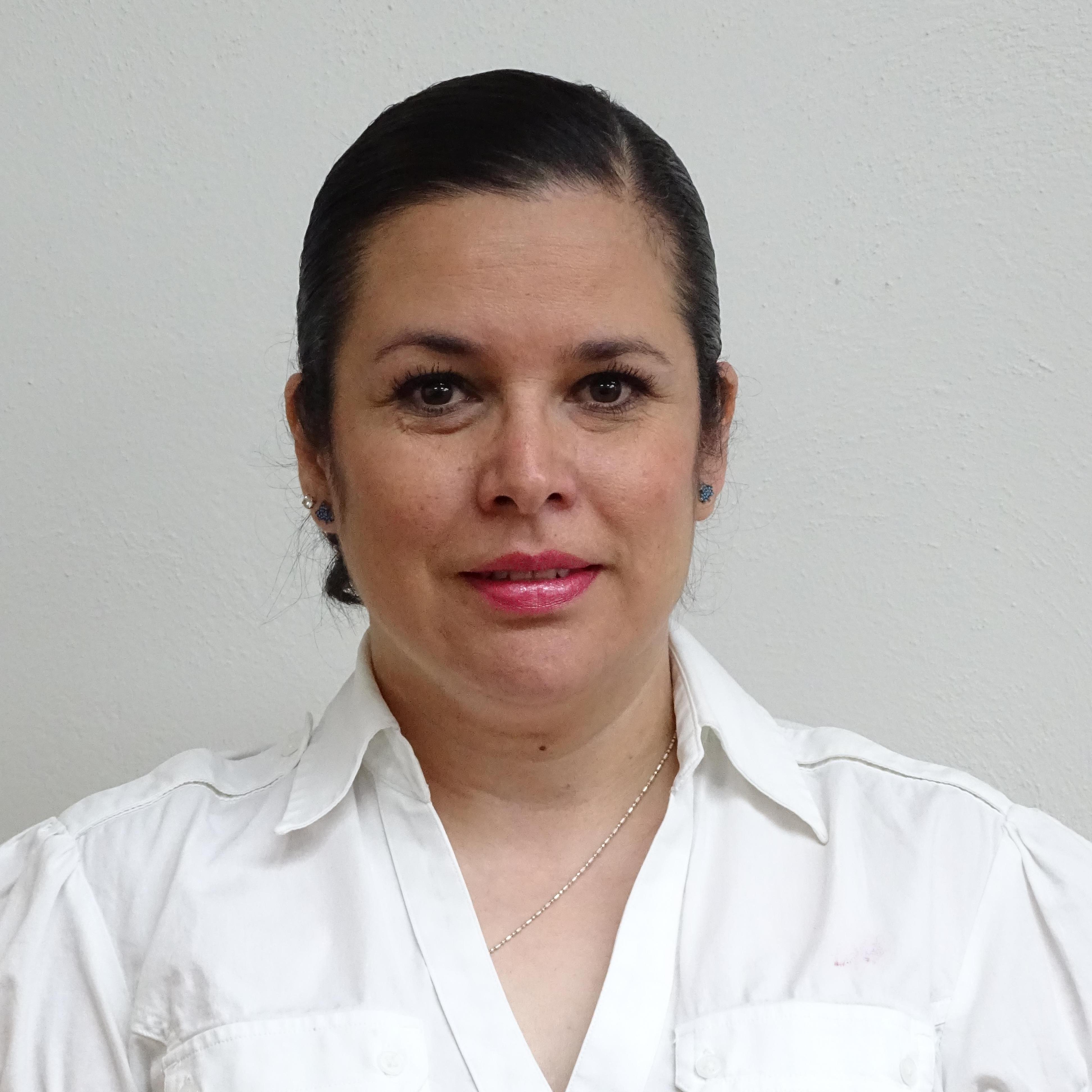 Miss Leslie's Profile Photo