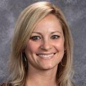 Katie Hammann's Profile Photo