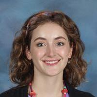 Jacey Gorman's Profile Photo