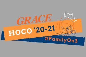 HoCo 20-21
