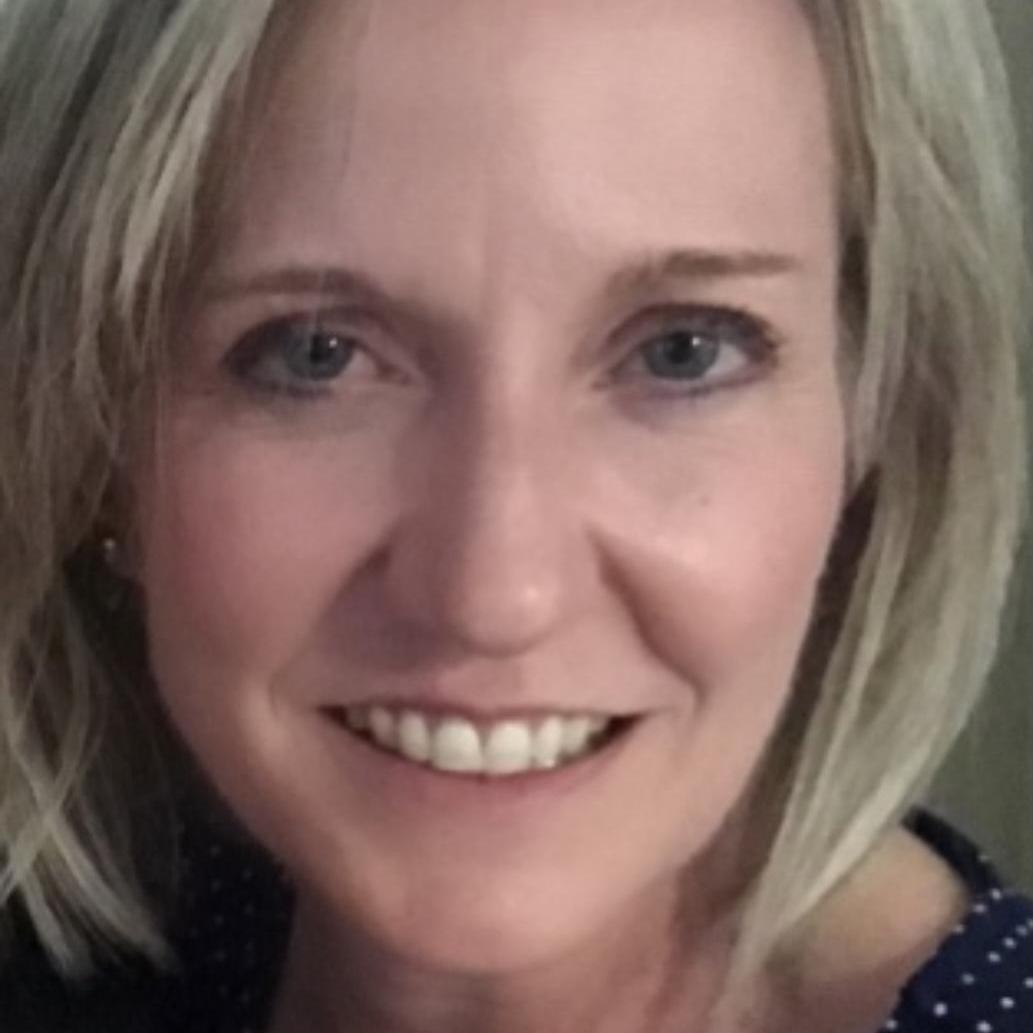 Shelley White's Profile Photo
