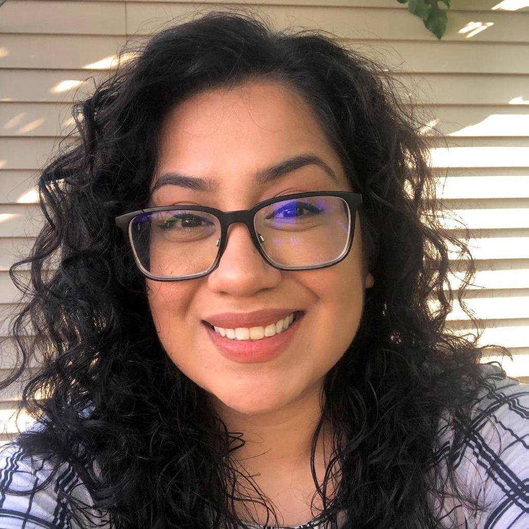 Kassandra Aguilar's Profile Photo