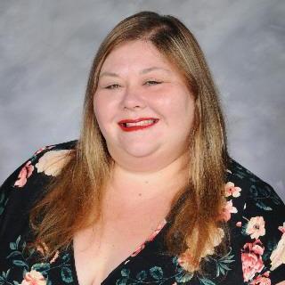 Tanya Hunter's Profile Photo