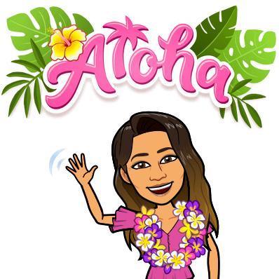 PCNC Aloha