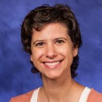 Michelle Fallucca's Profile Photo