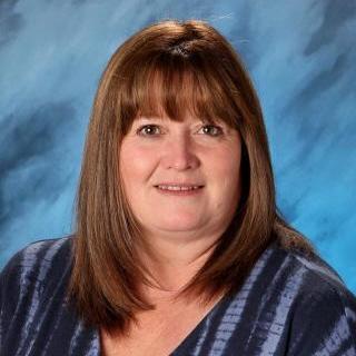 Janette Stevenson's Profile Photo
