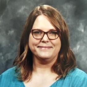 Jennifer Hackfeld's Profile Photo