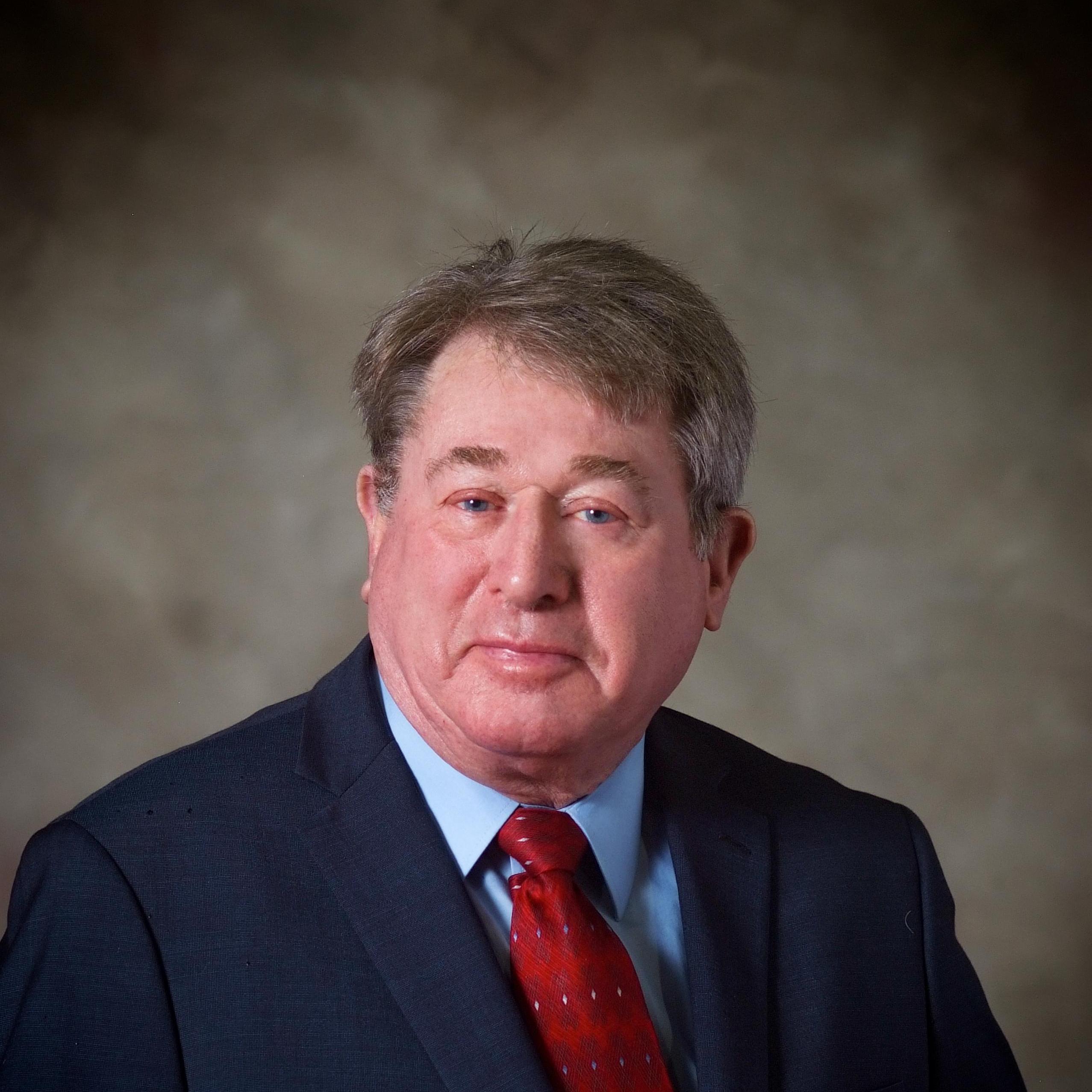 Jason Bouley's Profile Photo