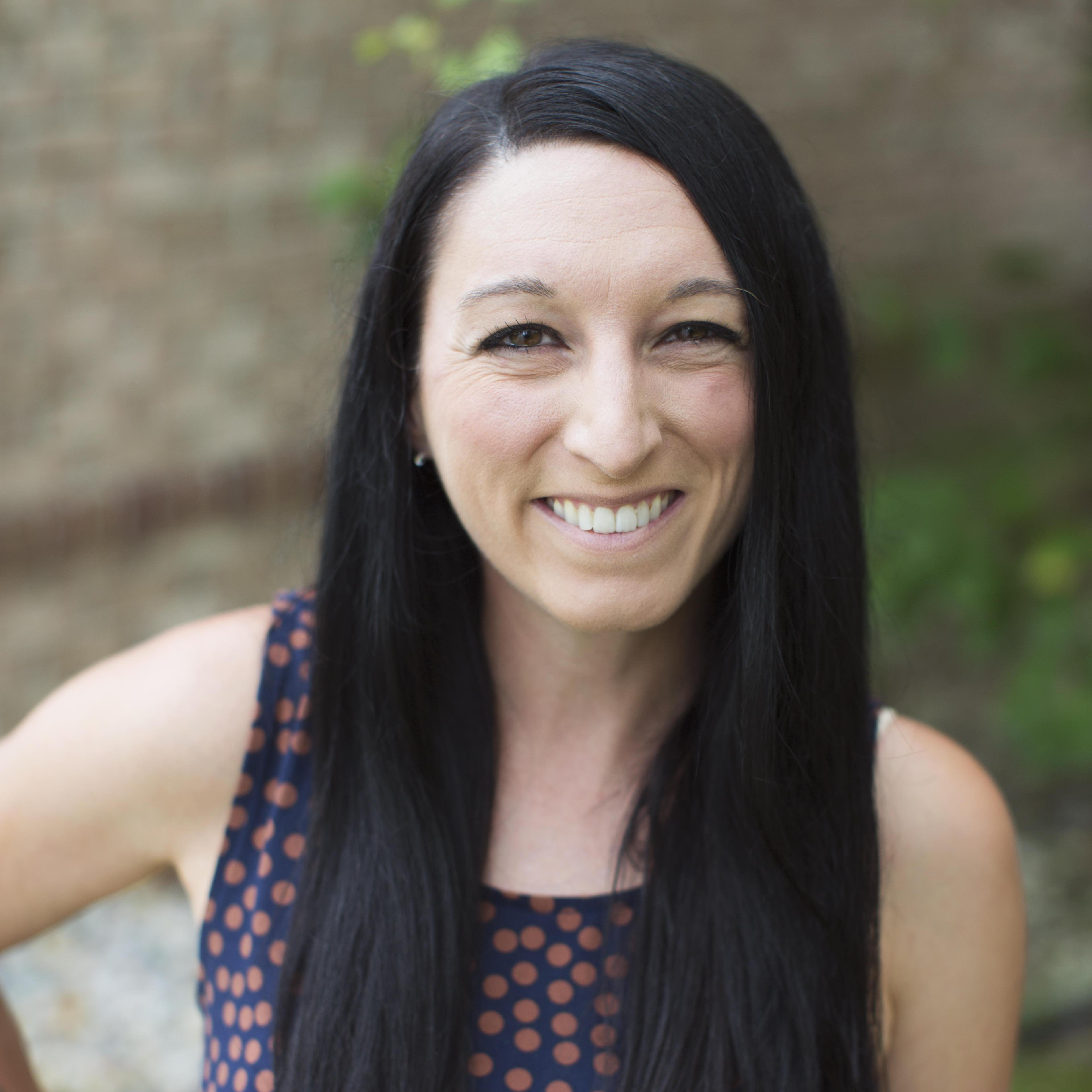Lucia Step's Profile Photo
