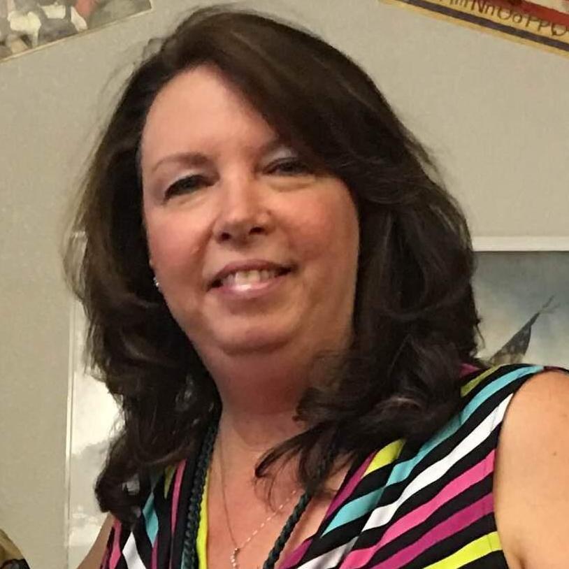 Debbie Mertens's Profile Photo