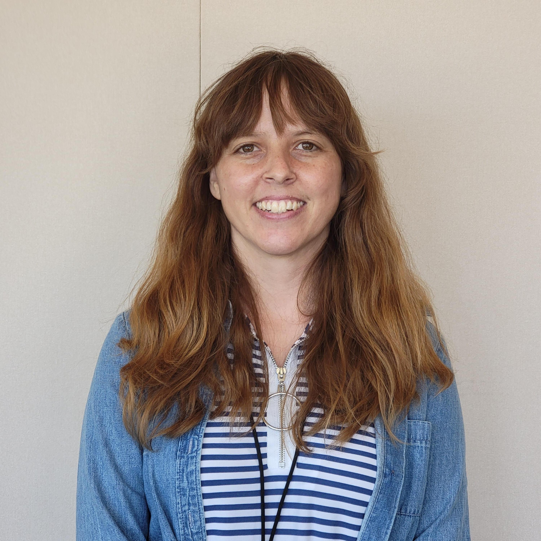 Emily Zavattero's Profile Photo