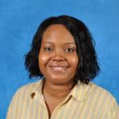 Tonya Burr's Profile Photo
