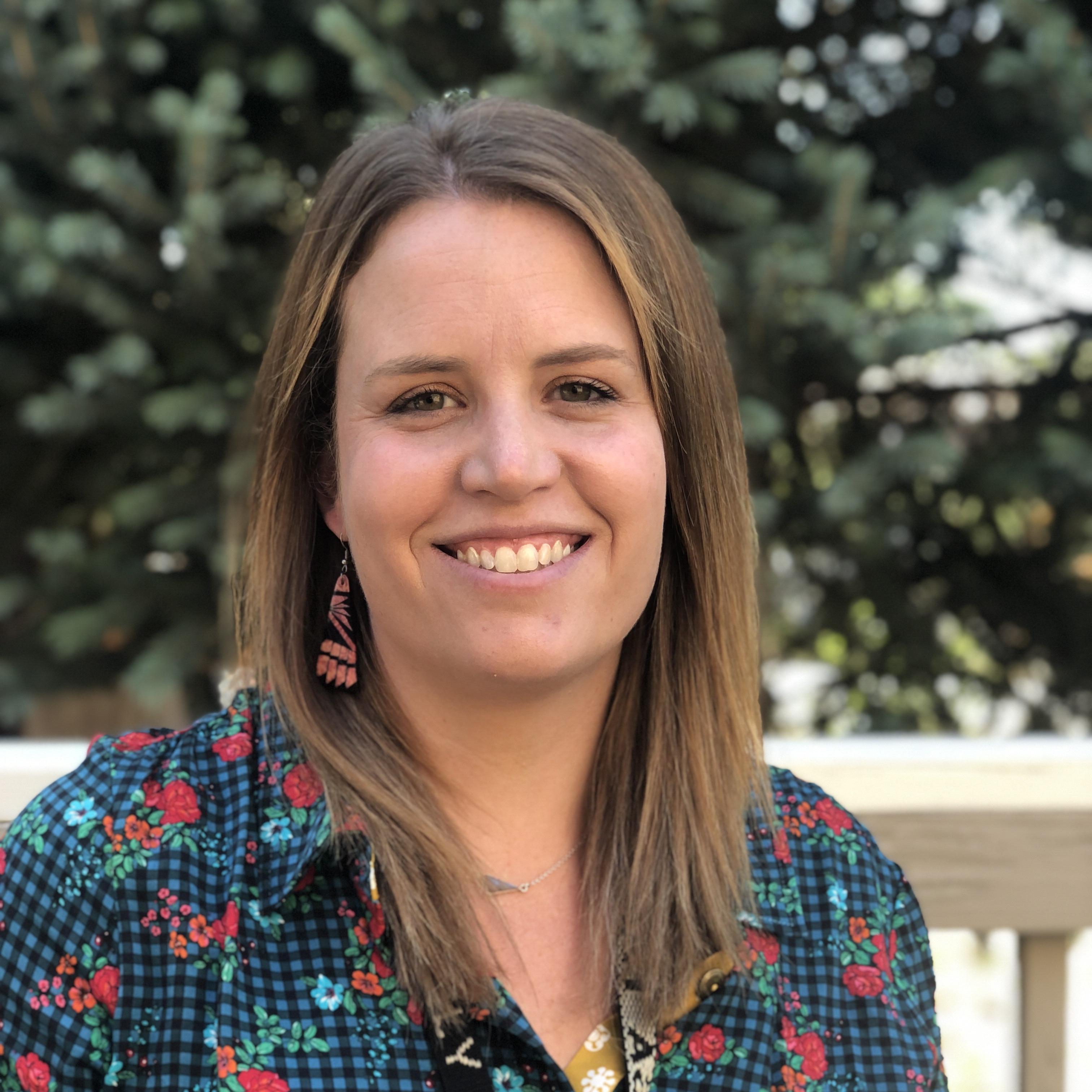 Marie Denton's Profile Photo