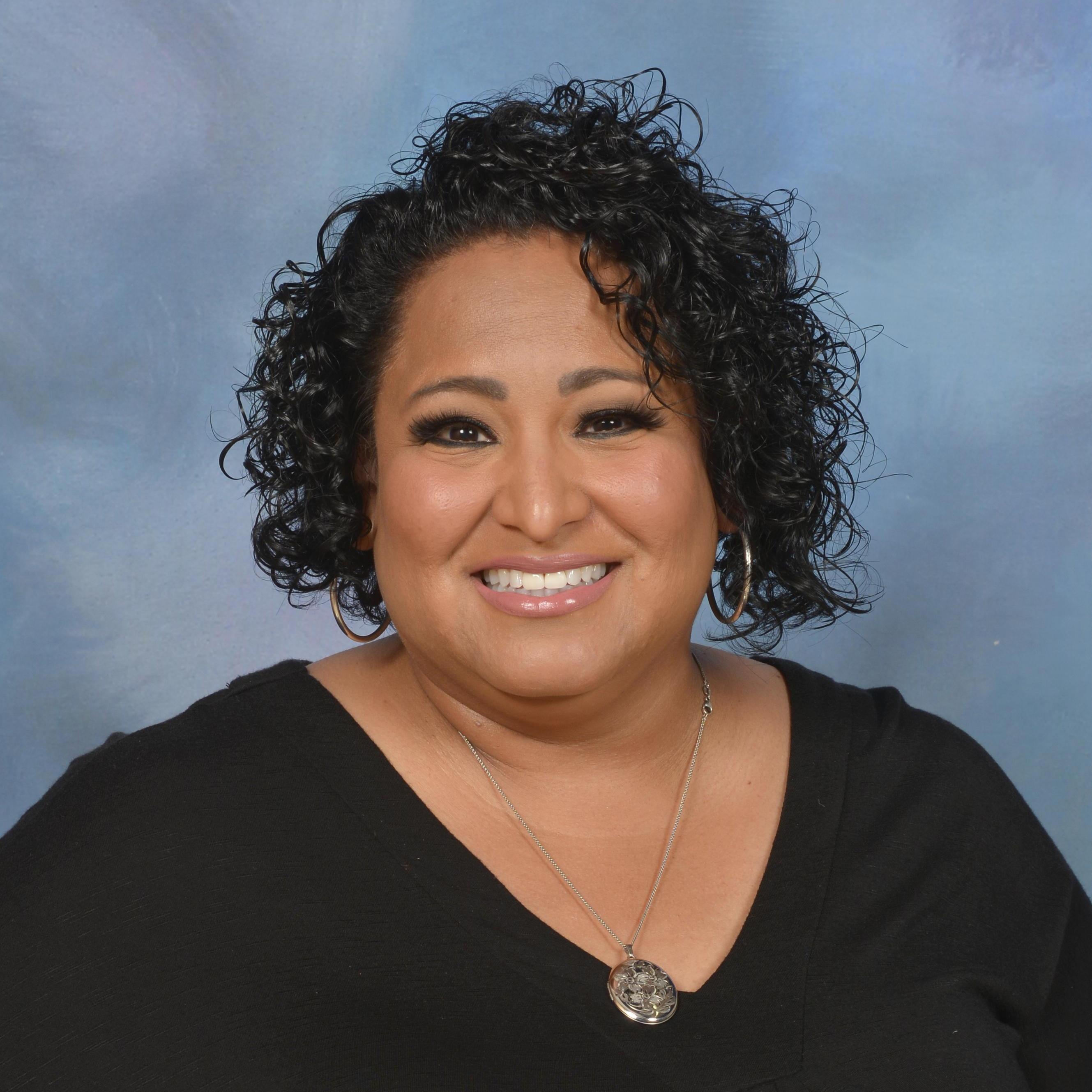 Nelda Velasquez's Profile Photo