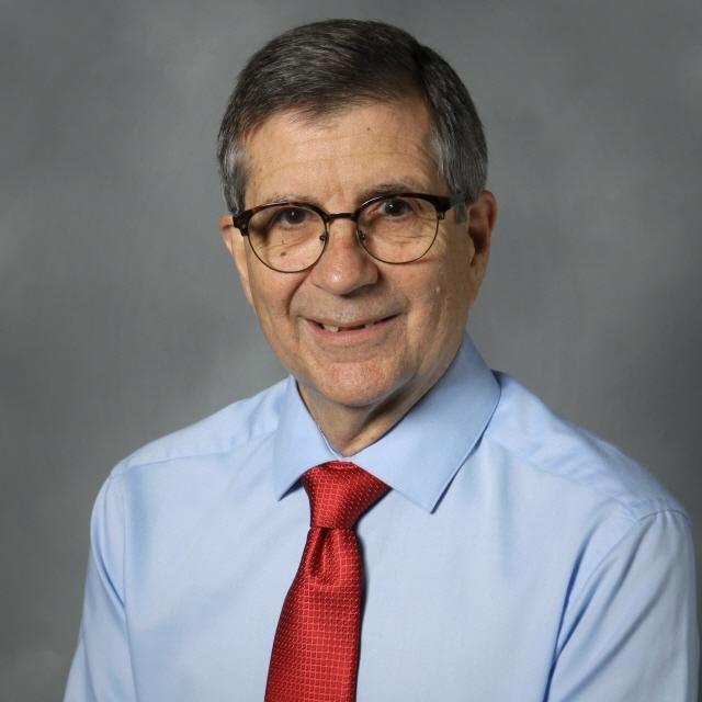 Bob Esposito's Profile Photo
