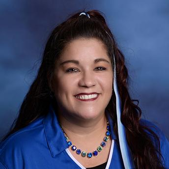 Amanda Hearl's Profile Photo