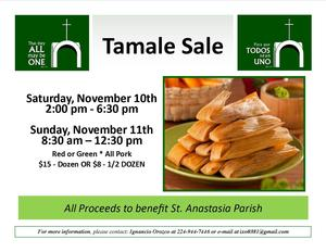 2018 - Tamale Sale Flyer.jpg