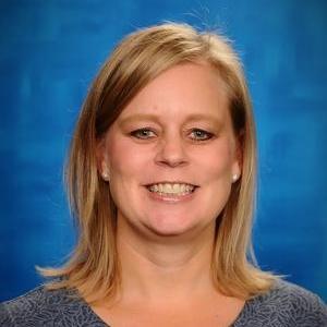 Joelle Gere's Profile Photo
