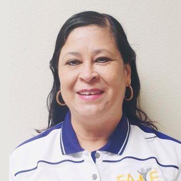 Dalia Cantu's Profile Photo