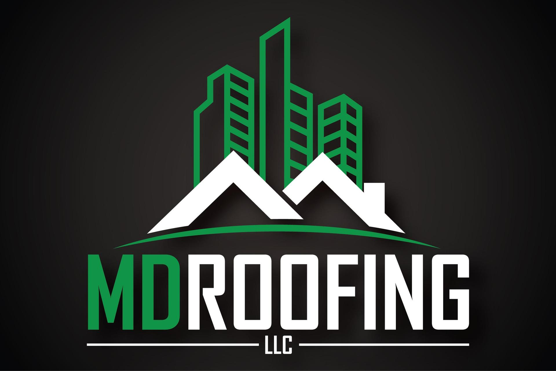 MD Roofing