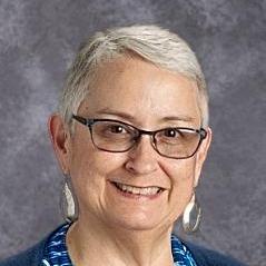 Sue Campbell's Profile Photo