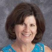 Jane Flis's Profile Photo