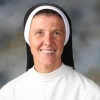 Sr. Maria Ivana Begovic's Profile Photo