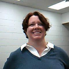 Rebecca Dujsik's Profile Photo