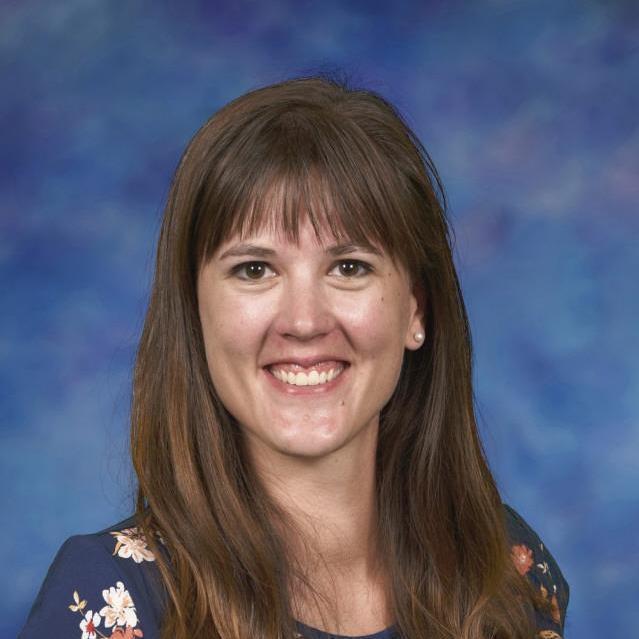 Beth Zandstra's Profile Photo