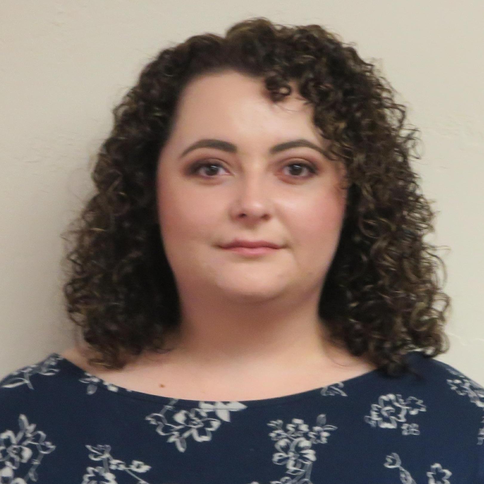 Christina Moreno's Profile Photo