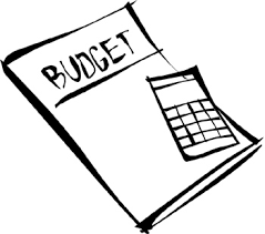 To Learn More About FY 21 Proposed School Budget... Thumbnail Image