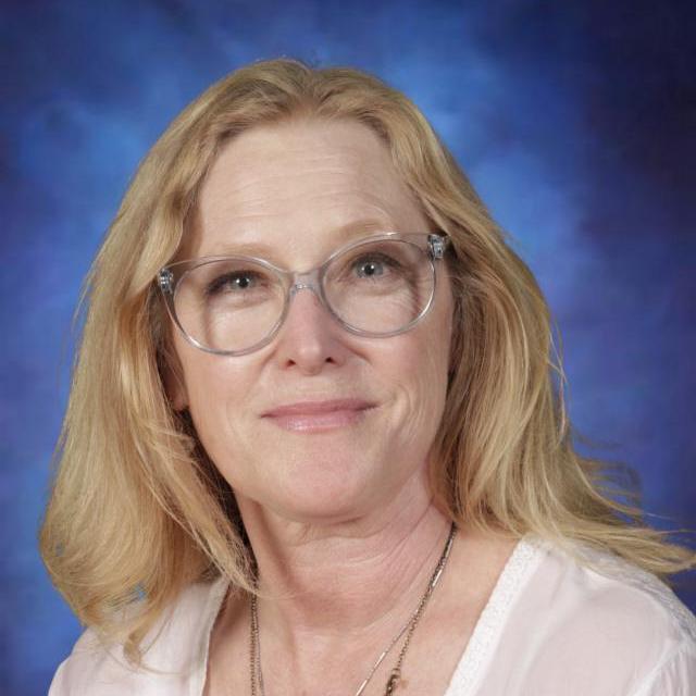 Dawn Greene's Profile Photo