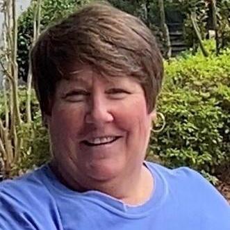 Bonita Tanner's Profile Photo