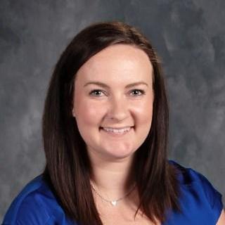 Mackenzie Horvath's Profile Photo