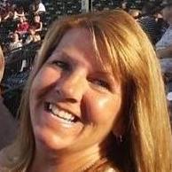 Charmaine Clay's Profile Photo