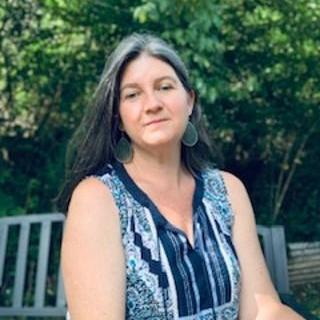Ann Denton's Profile Photo