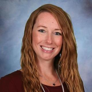 Lynsey Bartholomew's Profile Photo